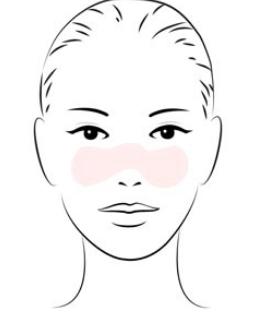 护肤常规查找器参加测验